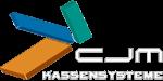 CJM Kassensysteme